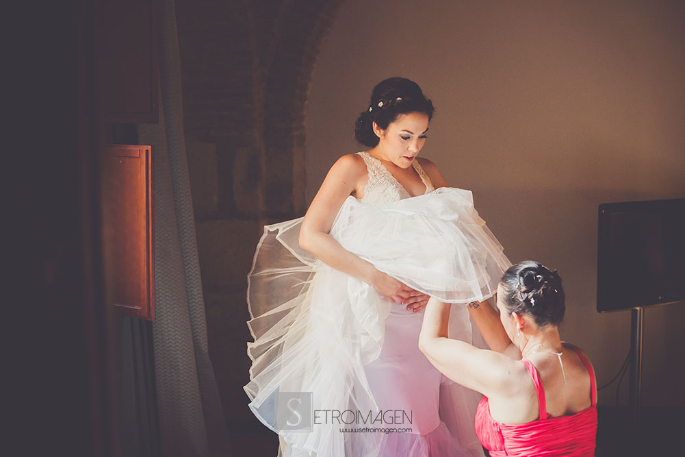 fotografo boda caceres_038