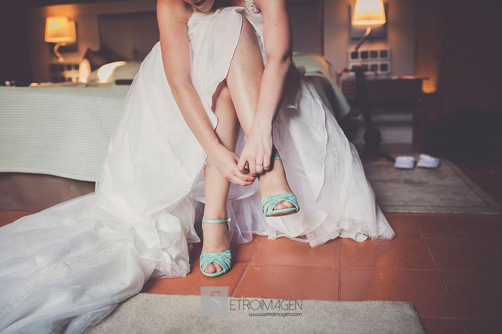 fotografo boda caceres_042