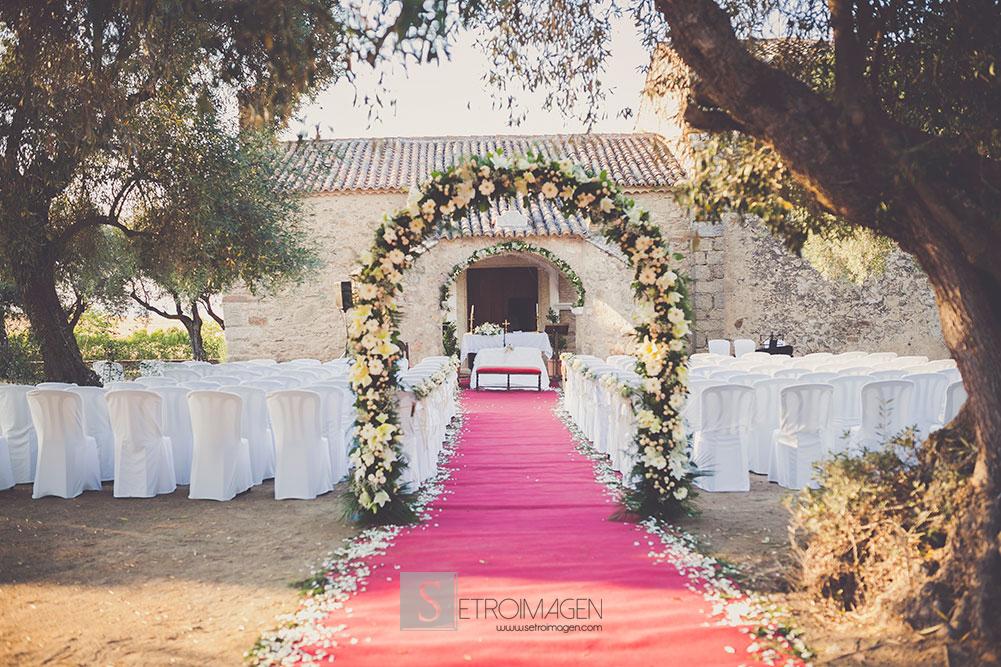 fotografo boda caceres_049