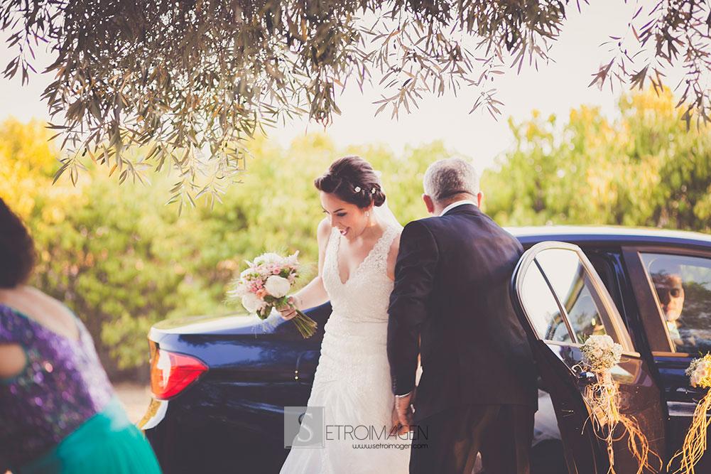 fotografo boda caceres_054