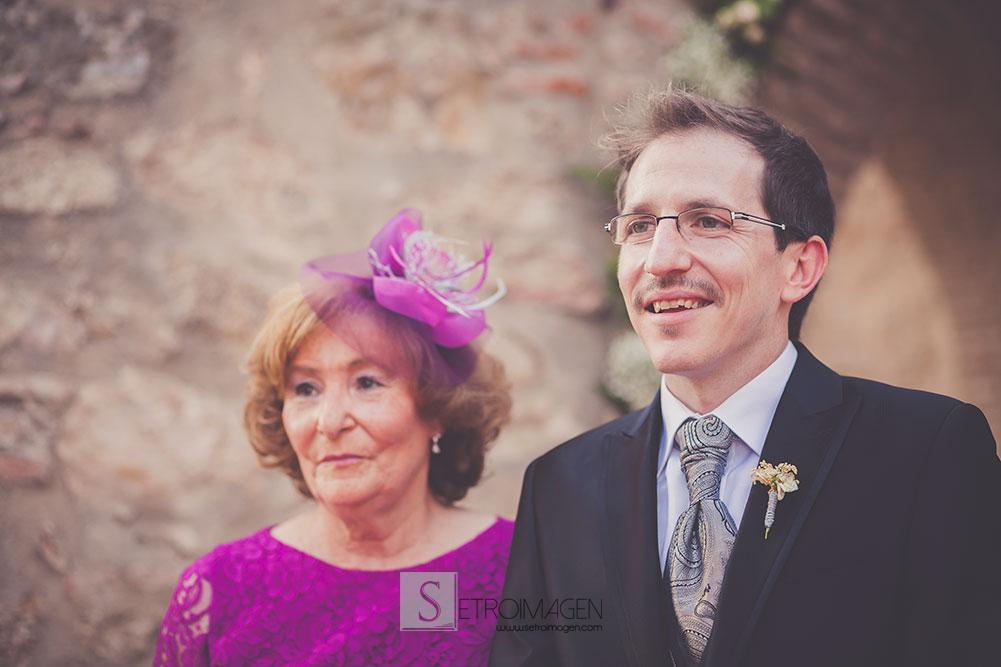 fotografo boda caceres_055