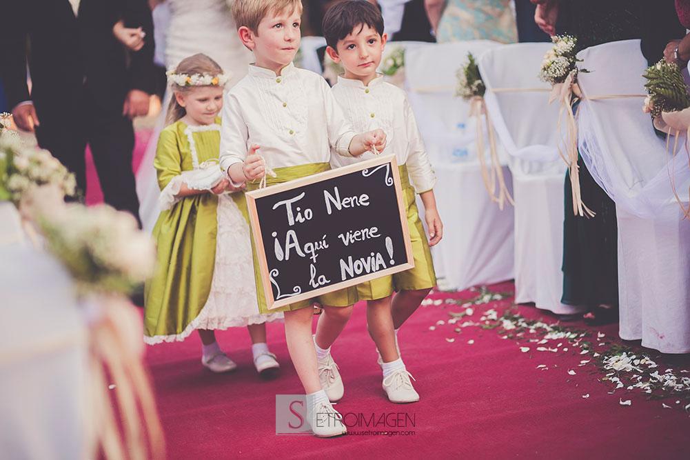 fotografo boda caceres_057