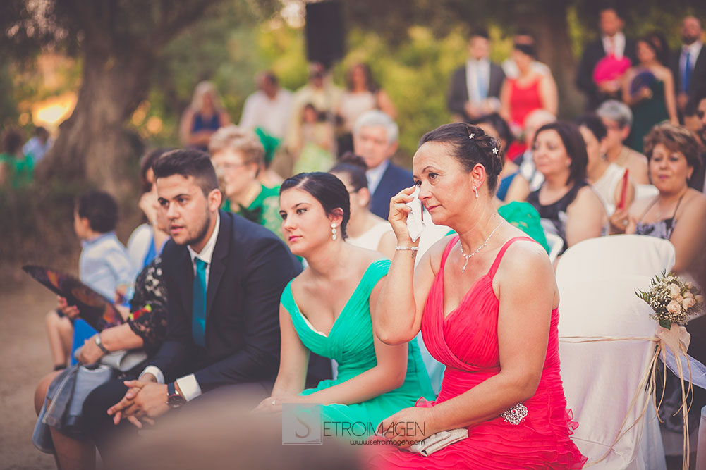 fotografo boda caceres_071
