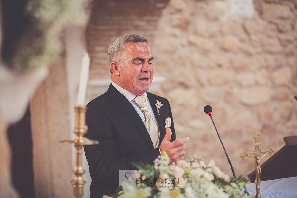 fotografo boda caceres_076