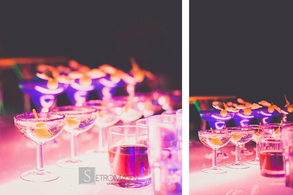 fotografo boda caceres_098