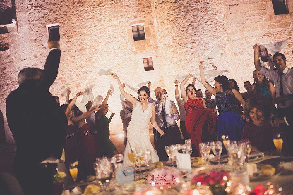 fotografo boda caceres_108