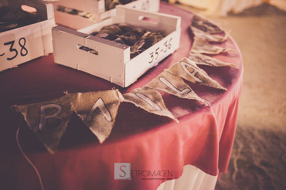 fotografo boda caceres_112