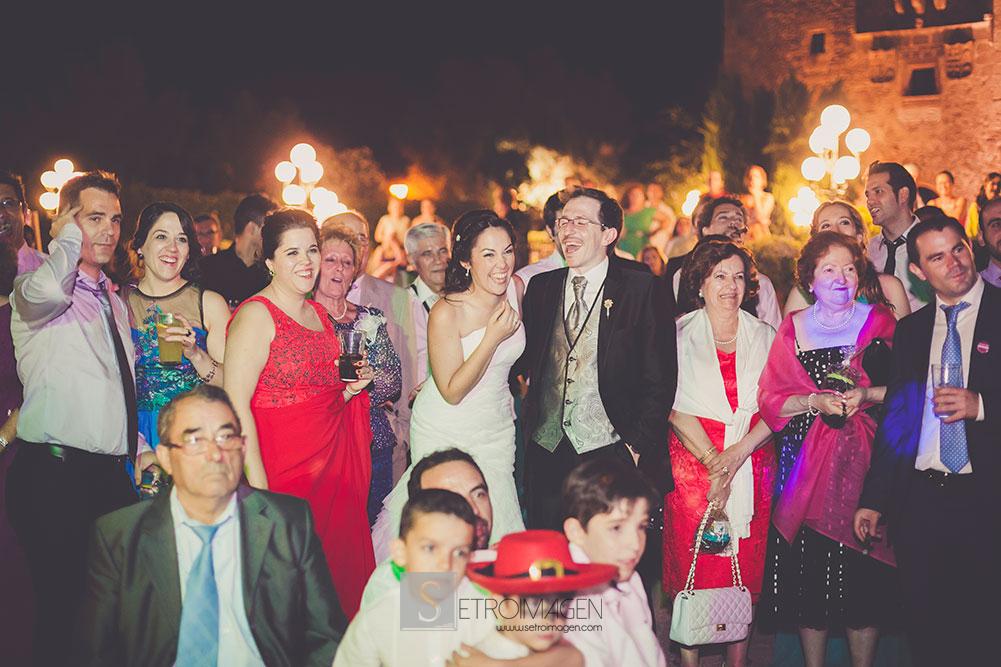 fotografo boda caceres_117