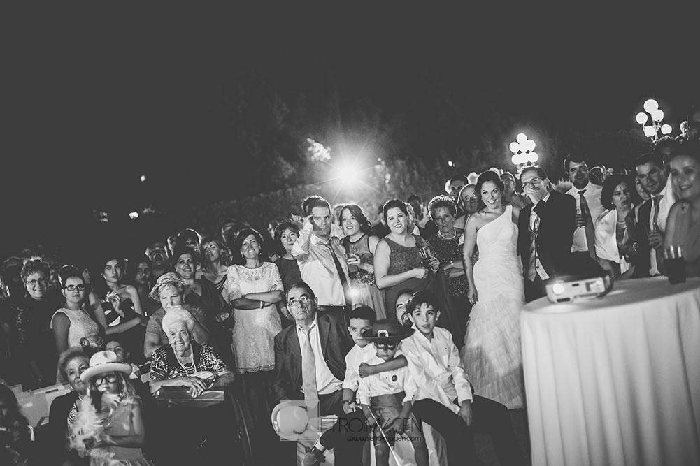 fotografo boda caceres_118