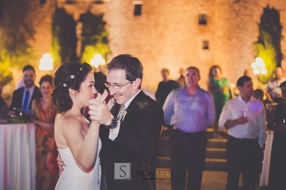 fotografo boda caceres_121