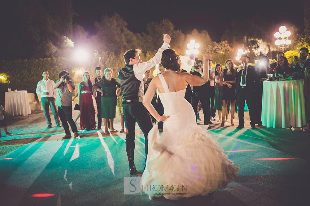 fotografo boda caceres_123