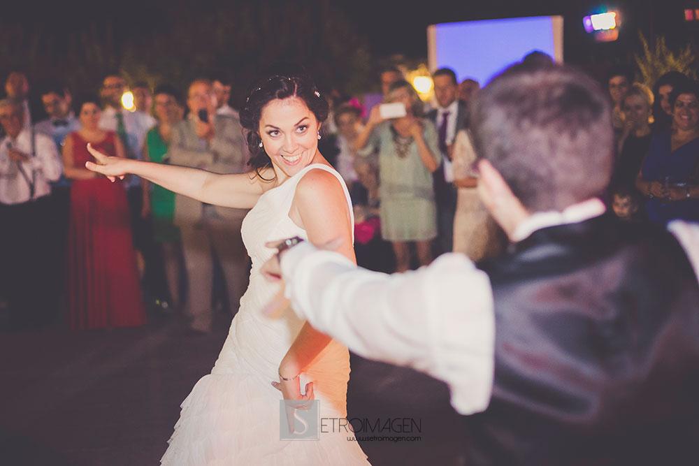 fotografo boda caceres_125