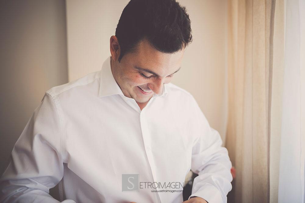 fotografo boda madrid-setroimagen_2018