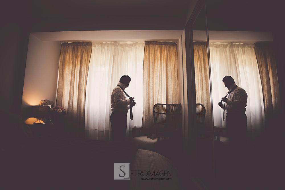 fotografo boda madrid-setroimagen_2021