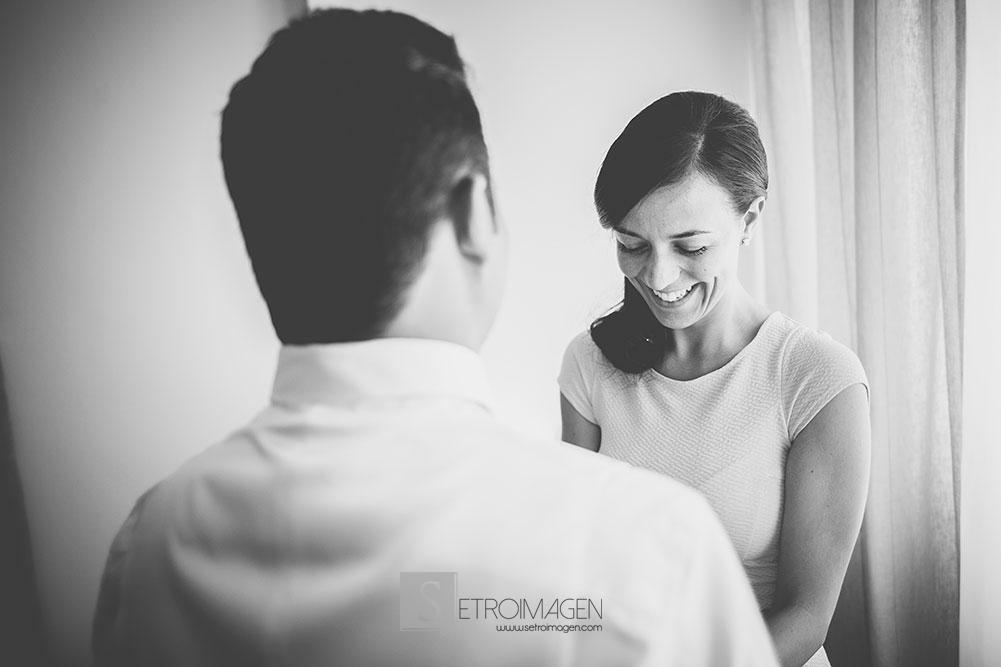 fotografo boda madrid-setroimagen_2026