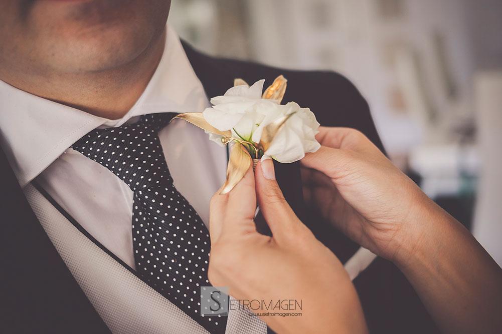 fotografo boda madrid-setroimagen_2030