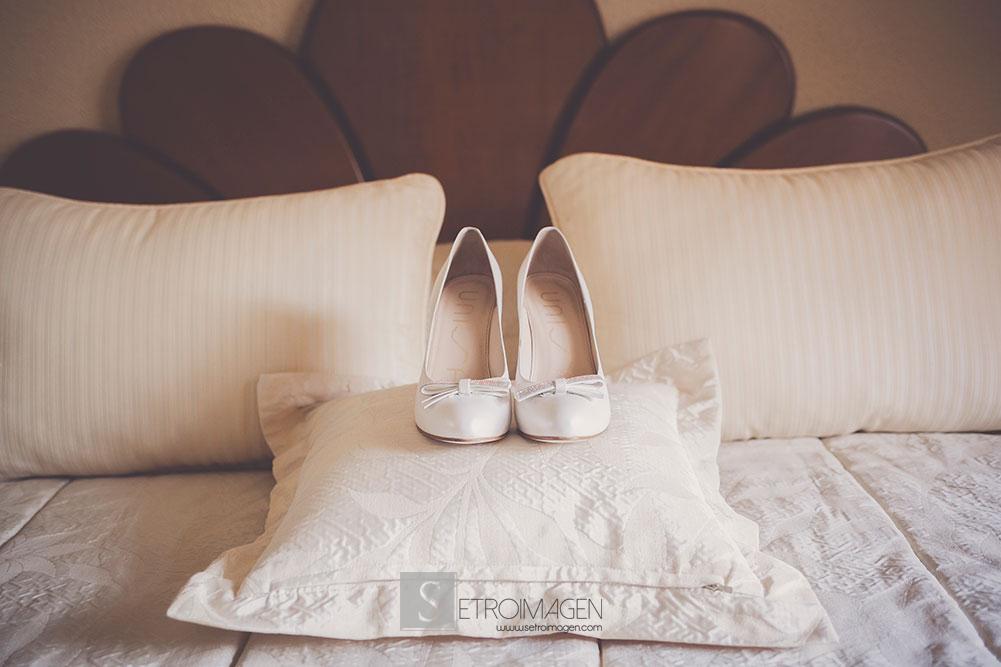 fotografo boda madrid-setroimagen_2033