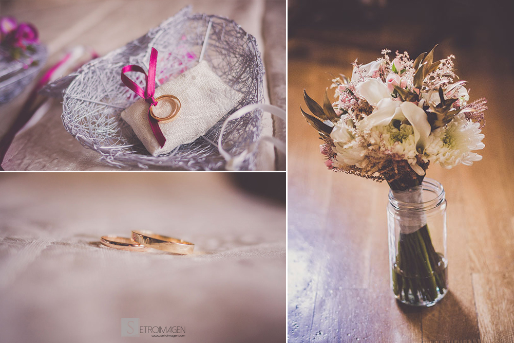 fotografo boda madrid-setroimagen_2036