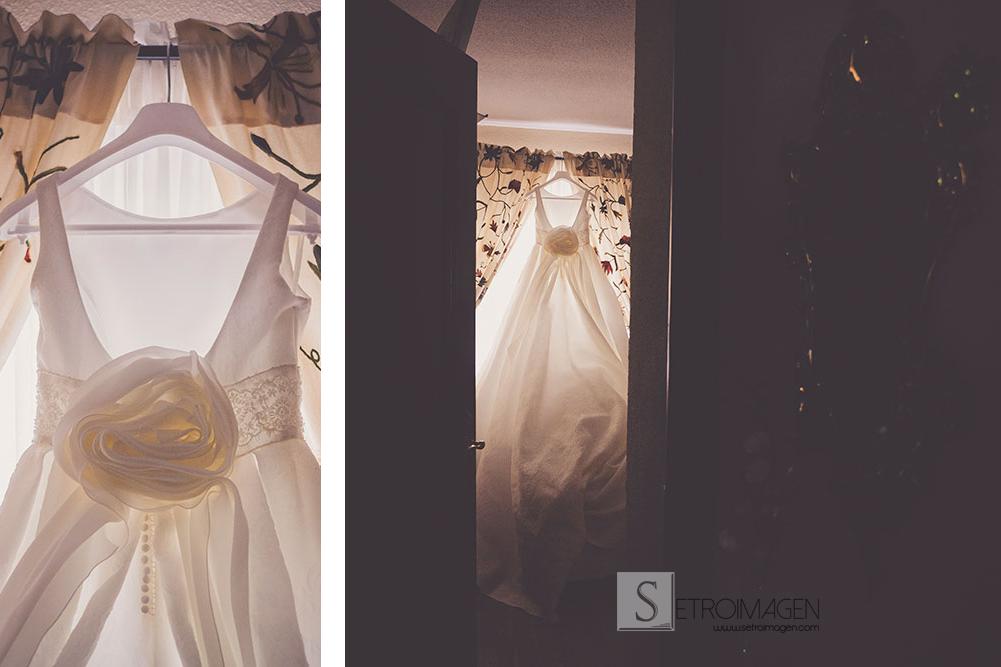 vestido patricia avendaño