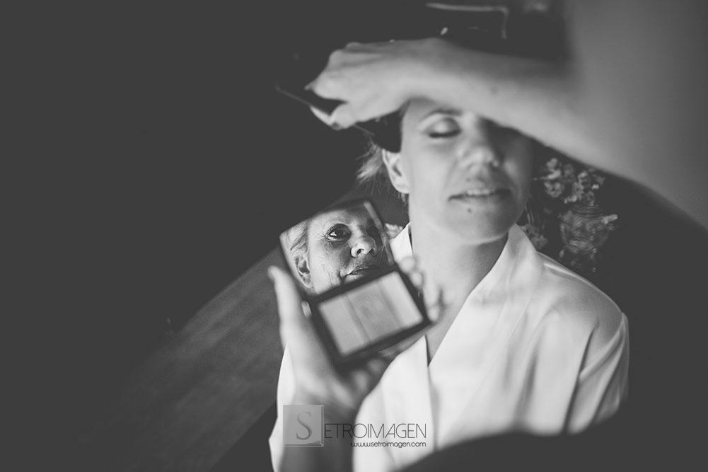 fotografo boda madrid-setroimagen_2043