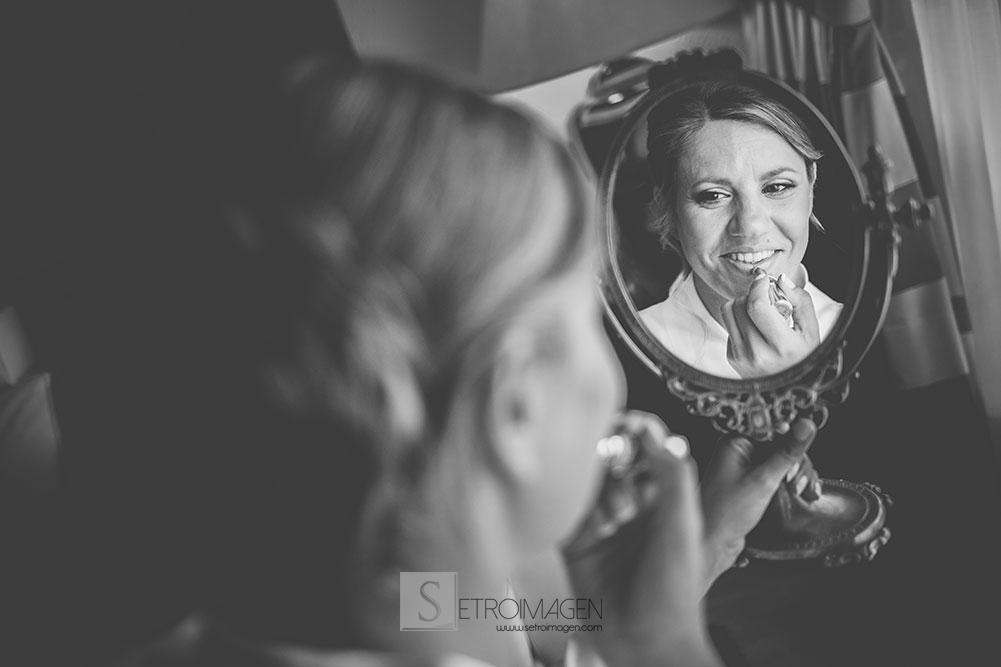 fotografo boda madrid-setroimagen_2046