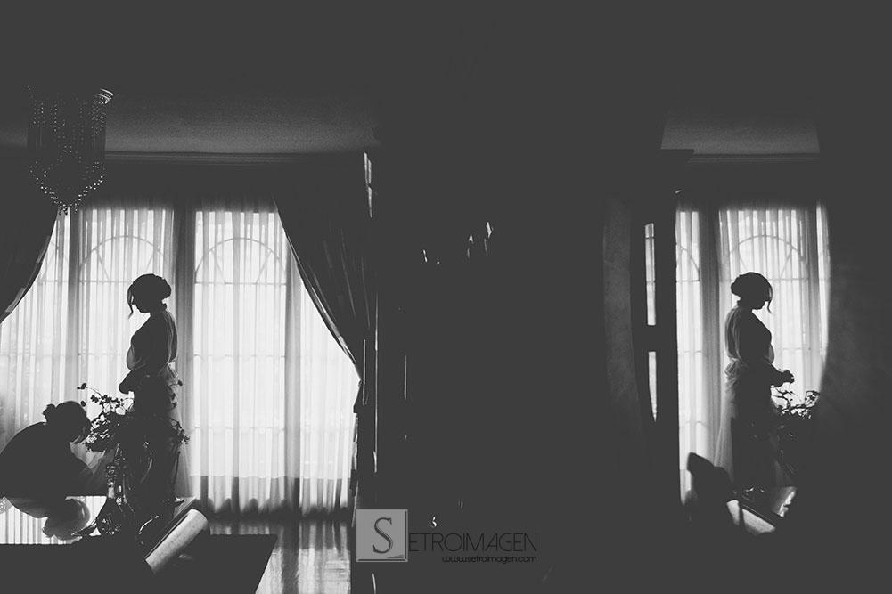 fotografo boda madrid-setroimagen_2050