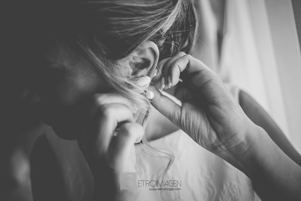 fotografo boda madrid-setroimagen_2053