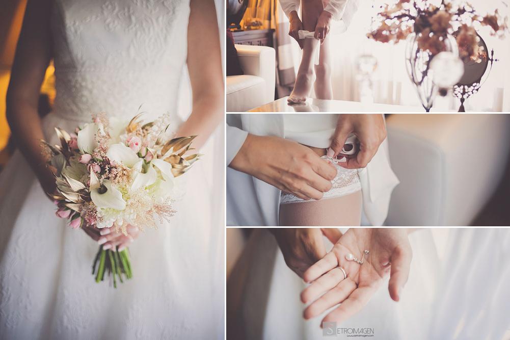 fotografo boda madrid-setroimagen_2056