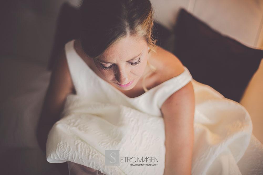 fotografo boda madrid-setroimagen_2057