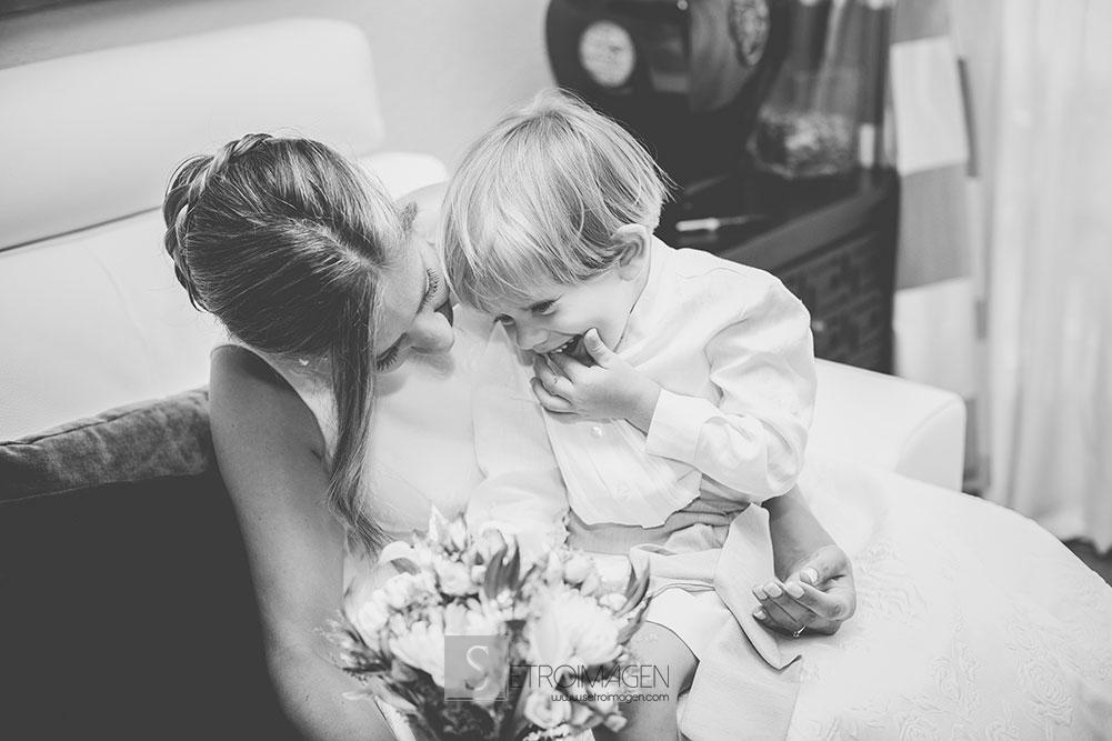 fotografo boda madrid-setroimagen_2058