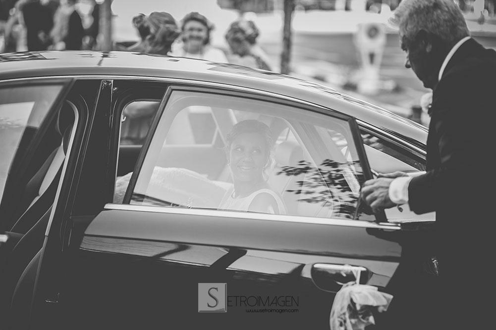 fotografo boda madrid-setroimagen_2061