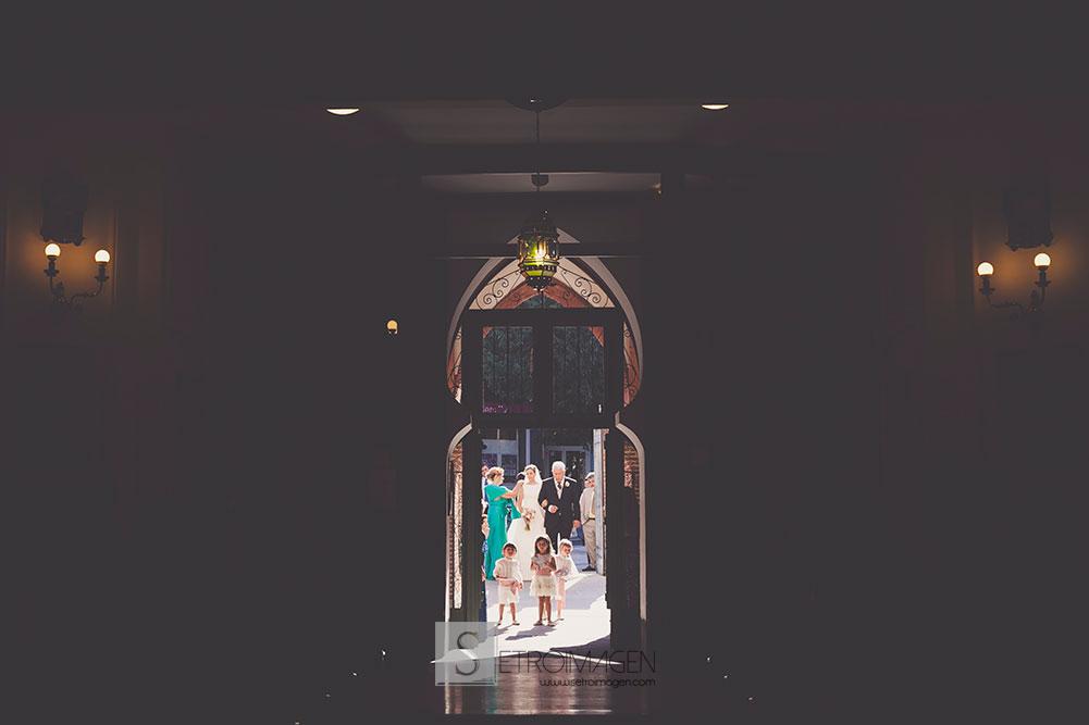 fotografo boda madrid-setroimagen_2062