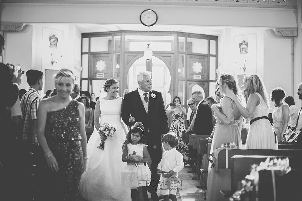fotografo boda madrid-setroimagen_2063