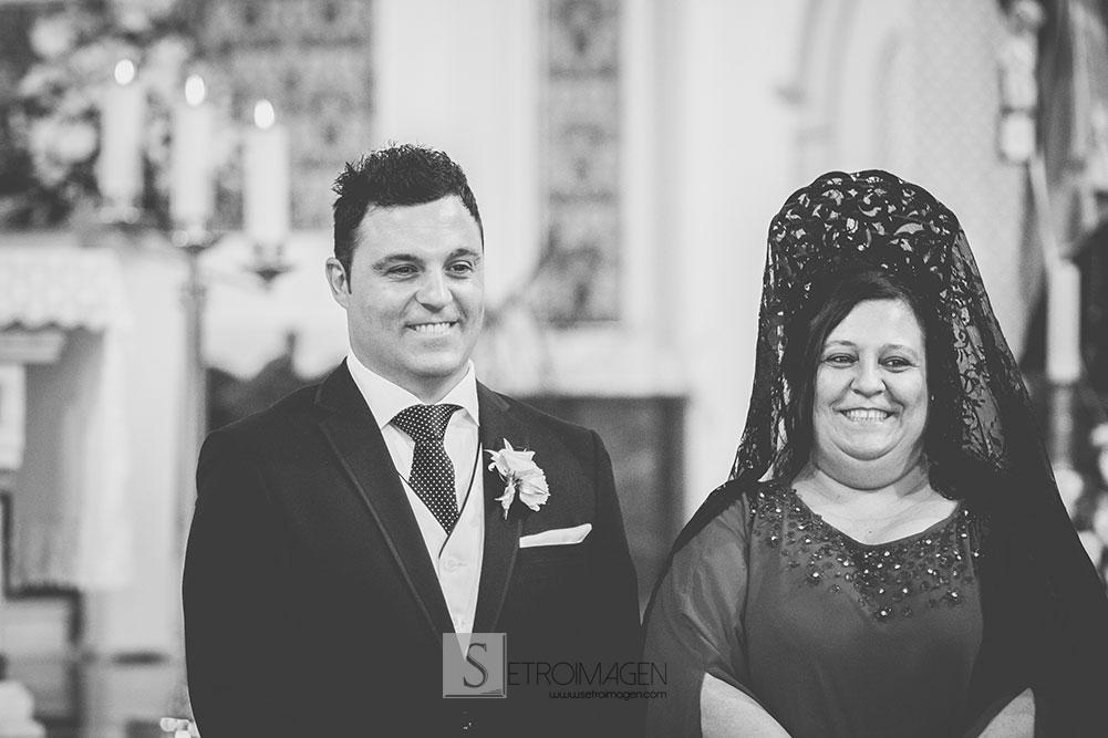 fotografo boda madrid-setroimagen_2064