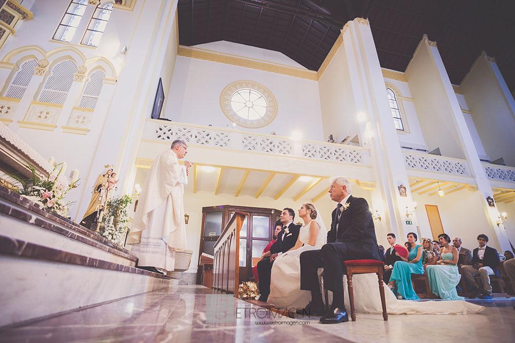 fotografo boda madrid-setroimagen_2066