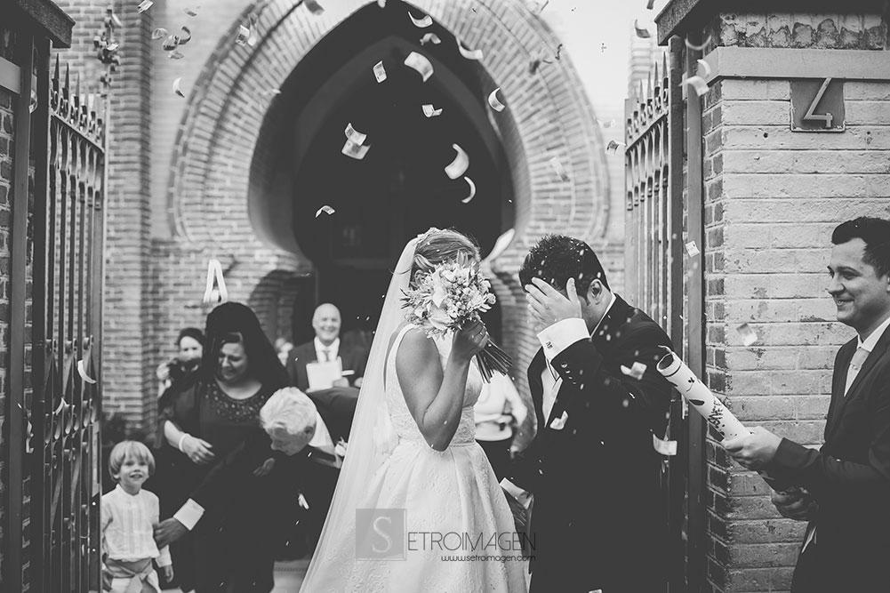 fotografo boda madrid-setroimagen_2071