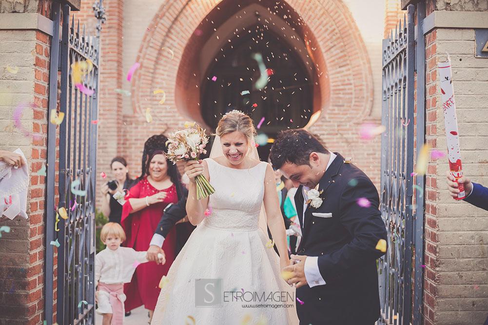 fotografo boda madrid-setroimagen_2072