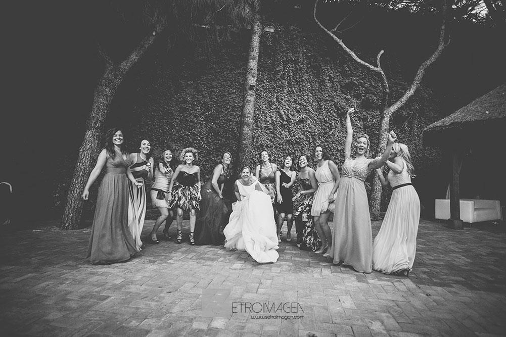fotografo boda madrid-setroimagen_2098