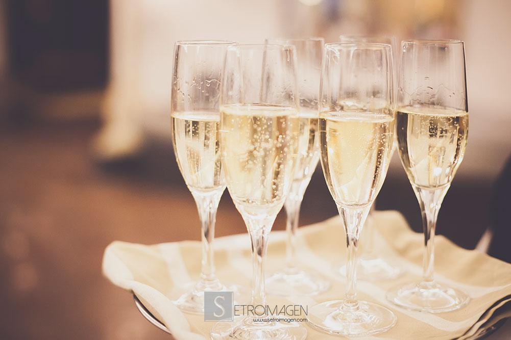fotografo boda madrid-setroimagen_2099