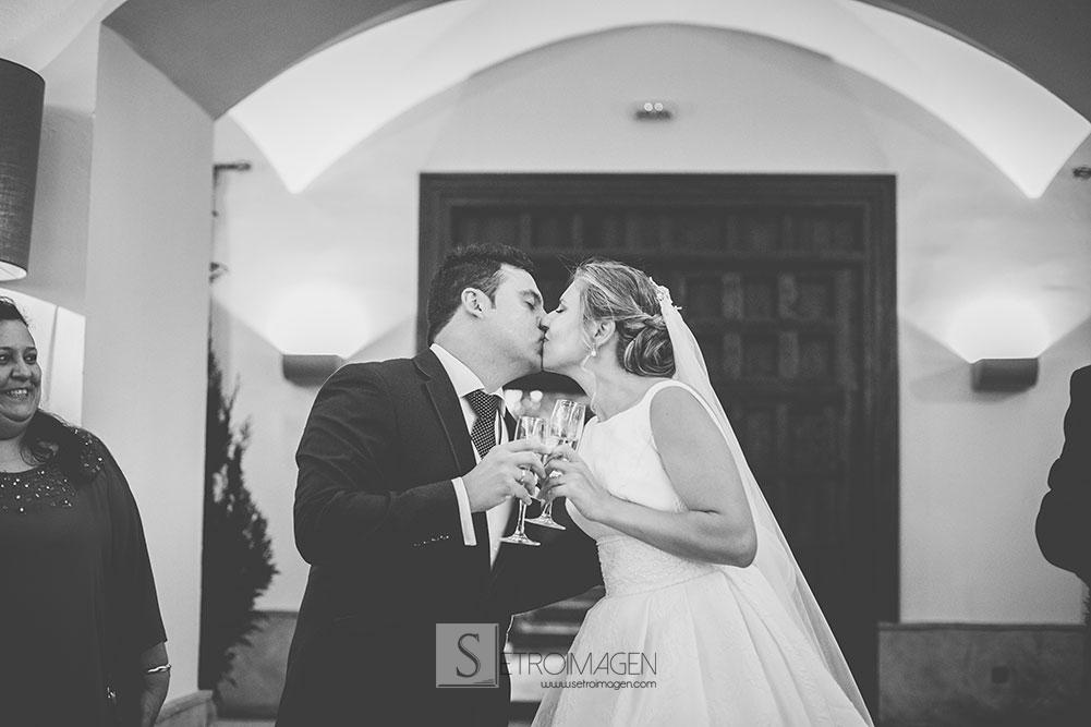 fotografo boda madrid-setroimagen_2101