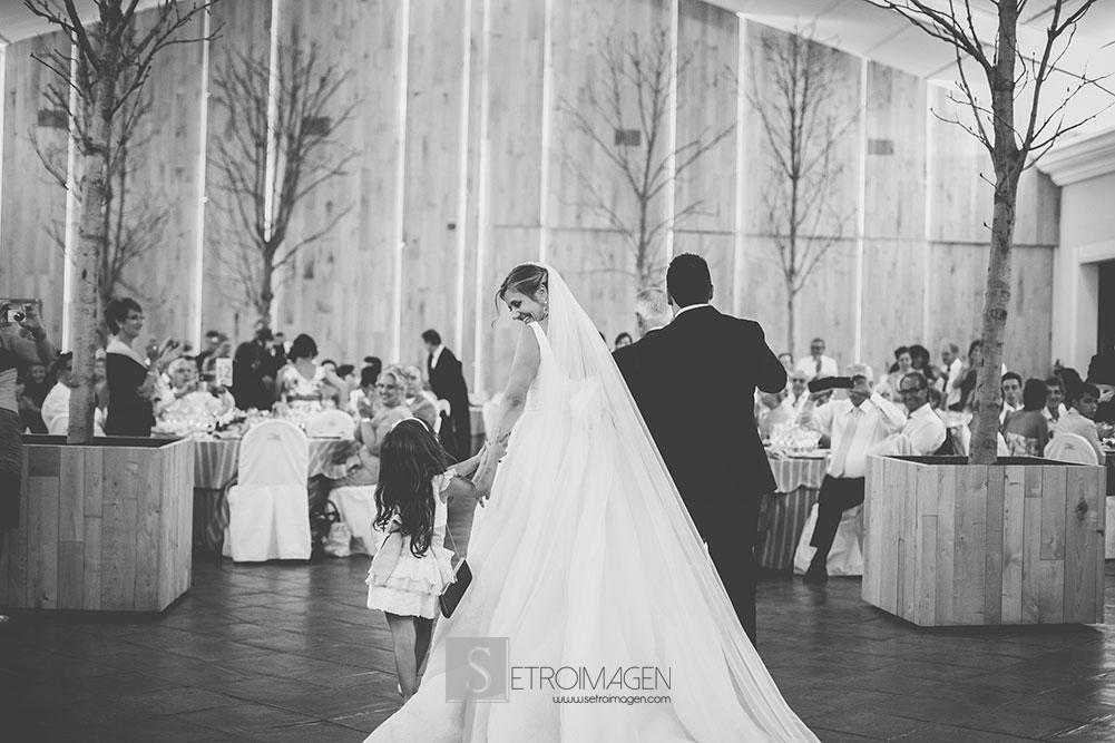 boda en finca la alqueria
