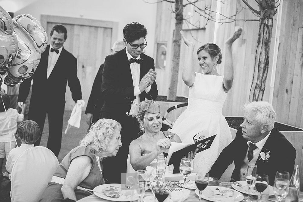 fotografo boda madrid-setroimagen_2110