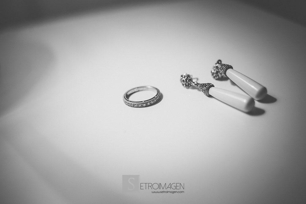 fotografo boda madrid-setroimagen_2111