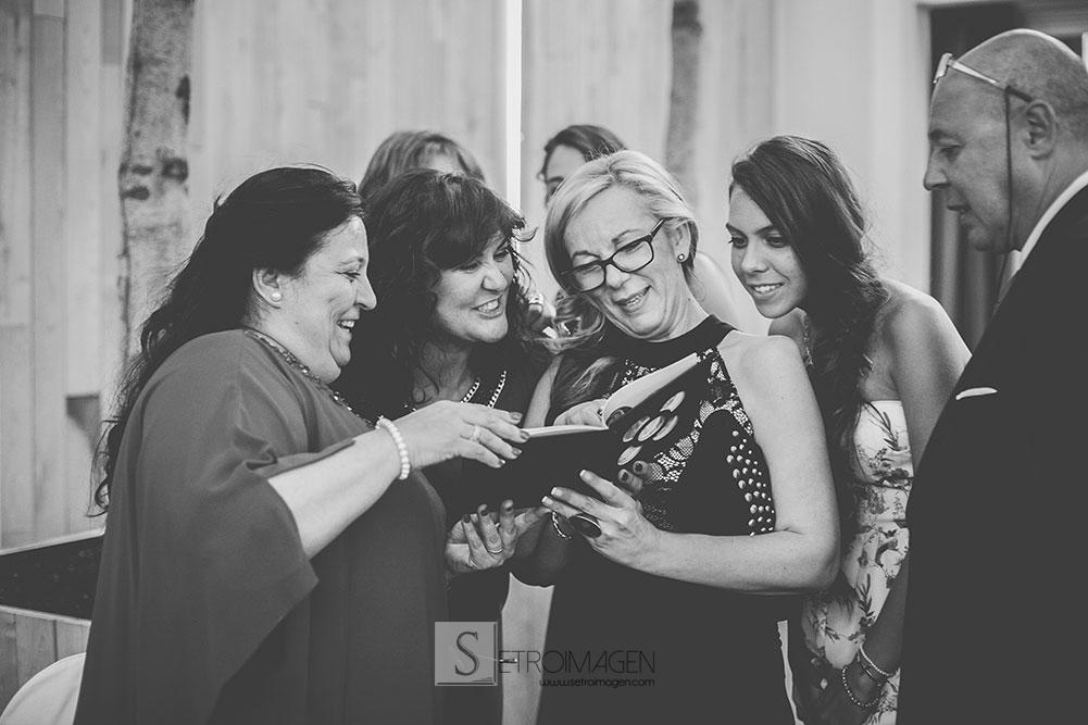 fotografo boda madrid-setroimagen_2112
