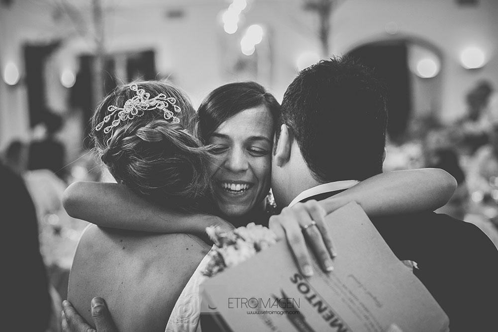 fotografo boda madrid-setroimagen_2115