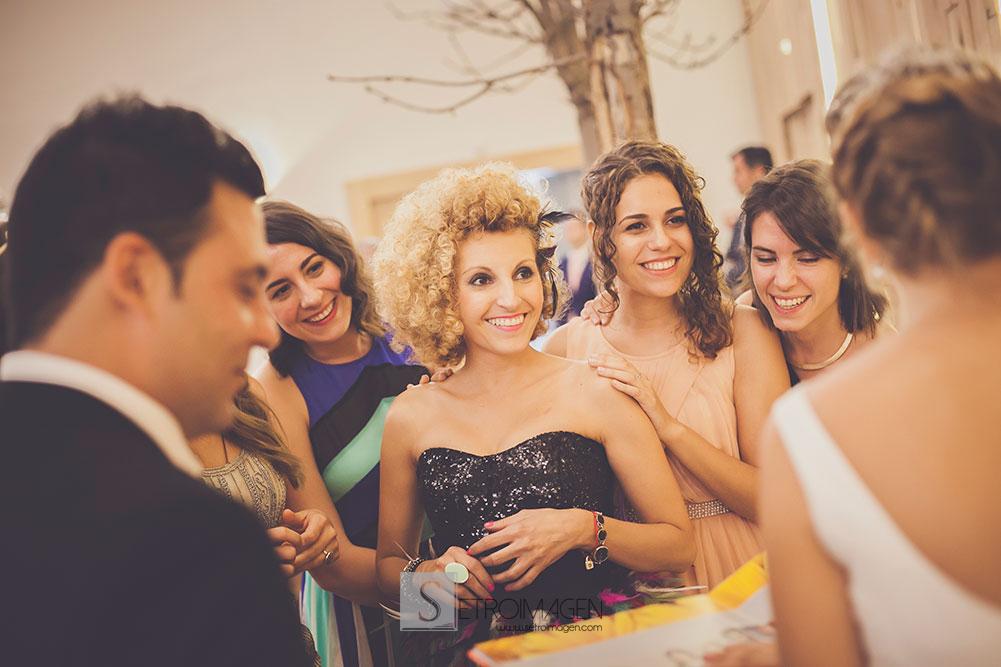 fotografo boda madrid-setroimagen_2118