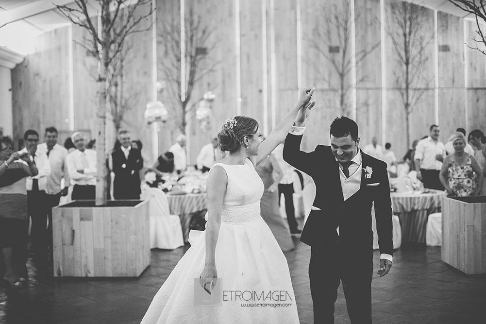 fotografo boda madrid-setroimagen_2120