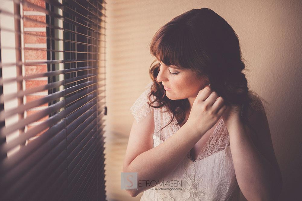vestido raimon bundo
