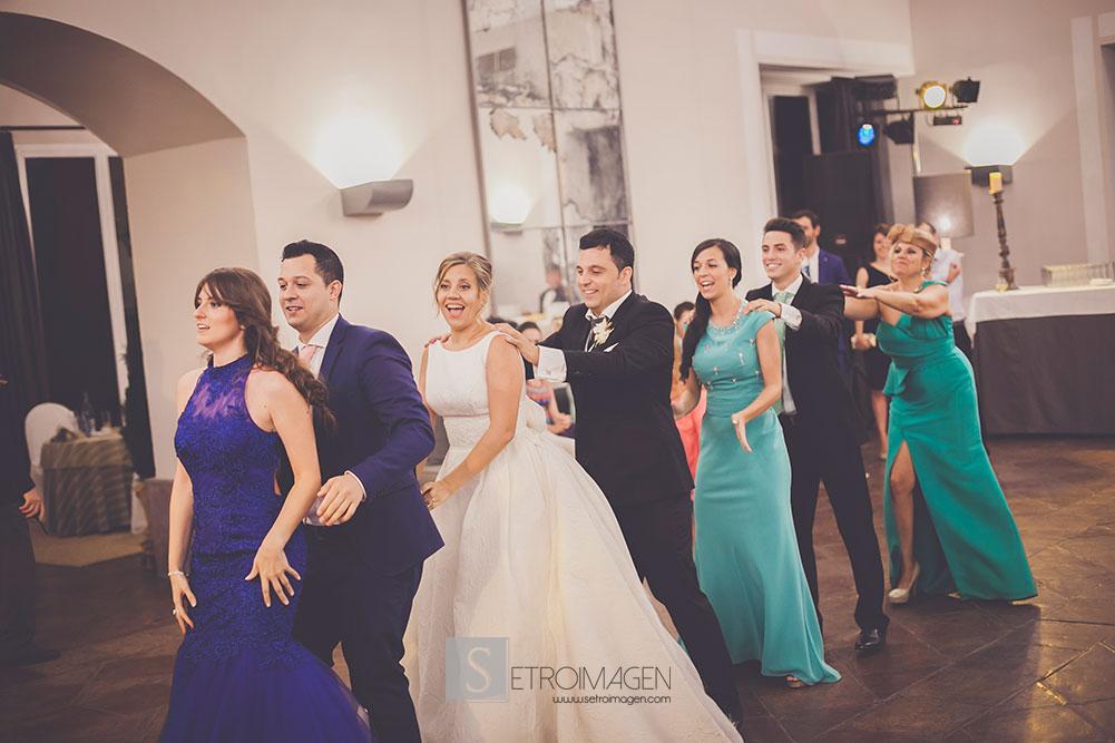 fotografo boda madrid-setroimagen_2123