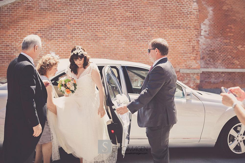 fotografo boda madrid-setroimagen_2127